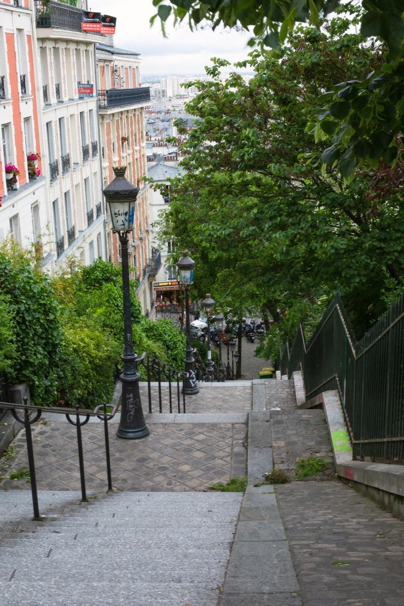 Paris-37.1
