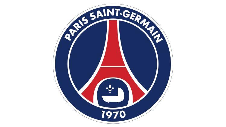 Logo de PSG: la historia y el significado del logotipo, la ...