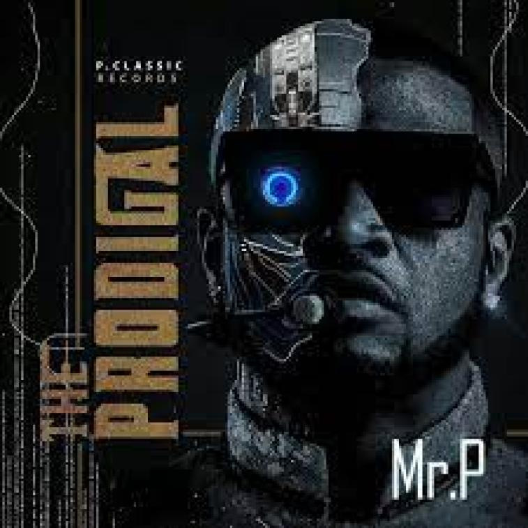 Mr P - Just Like That Ft Mohombi Download Free Mp3