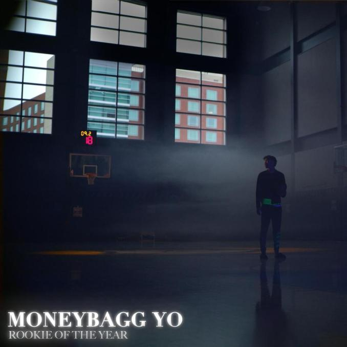 Moneybagg Yo – Rookie of the Year Download Mp3
