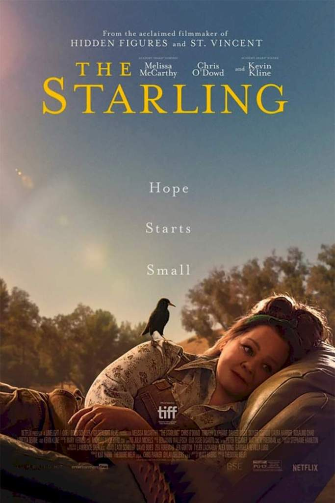 Download Movie: The Sterling (2021)