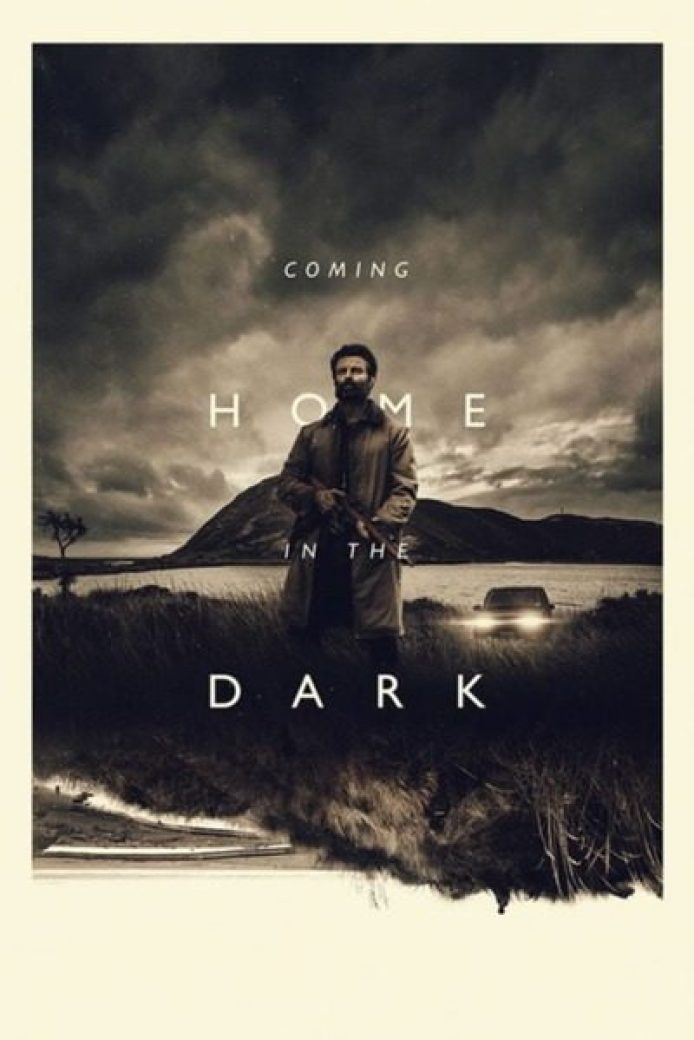 Download Movie: Coming Home In The Dark (2021)