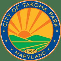 City of Takoma Park, Maryland
