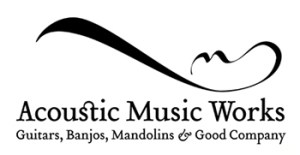 Acoustic Music Works logo