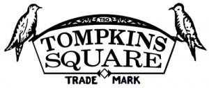 Tompkins Square Label logo