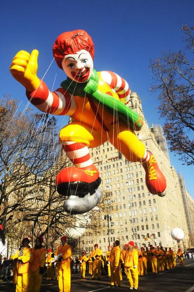 79 Macys Parade 1000 Things To Do New York