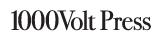1000Volt Press