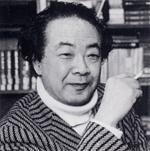 「前田愛 学者」の画像検索結果