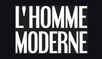 codes promo soldes l homme moderne