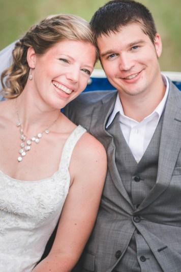 maryland-farm-wedding-43