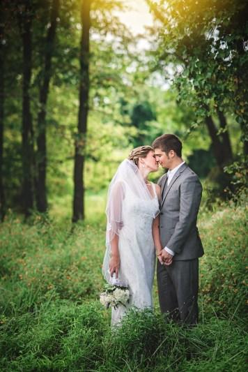 maryland-farm-wedding-47