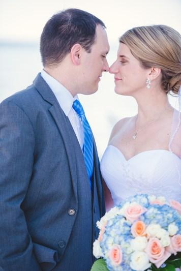 chesapeake-beach-resort-maryland-wedding-13