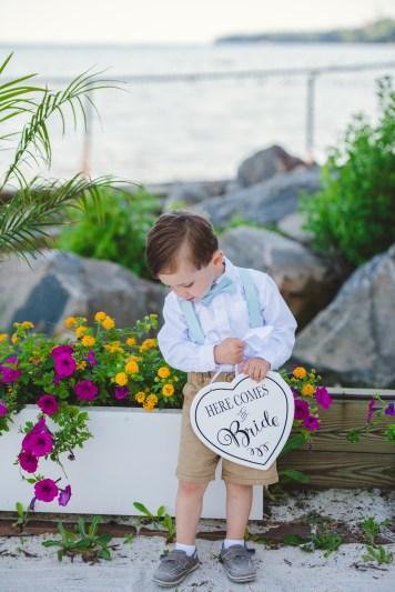 chesapeake-beach-resort-maryland-wedding-15