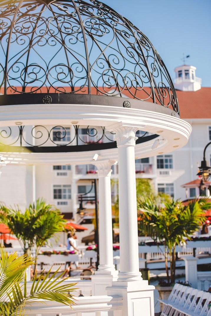 chesapeake-beach-resort-maryland-wedding-22