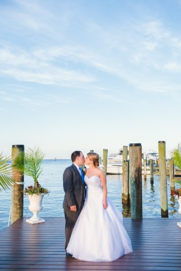 chesapeake-beach-resort-maryland-wedding-37