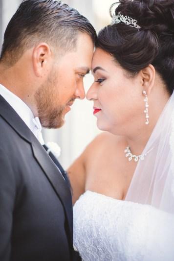 billingsley-house-wedding-44