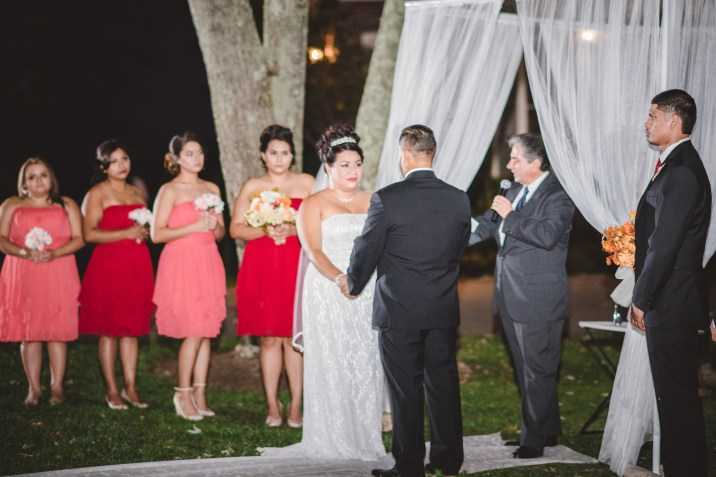 billingsley-house-wedding-65