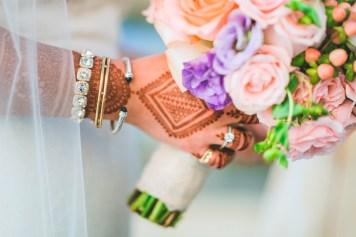 Anapolis Westin Indian Wedding Maryland-19