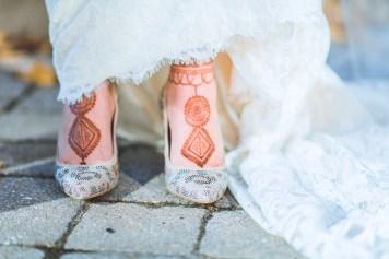 Anapolis Westin Indian Wedding Maryland-21