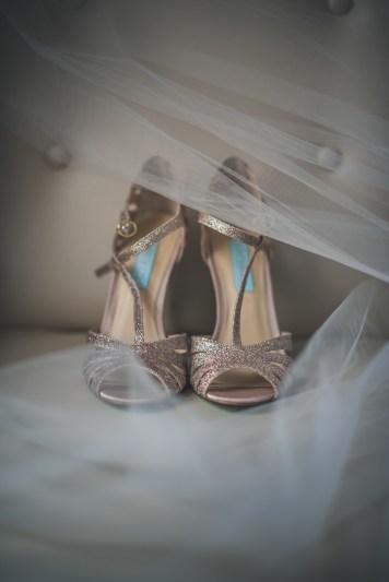 St Francis Hall Wedding-1