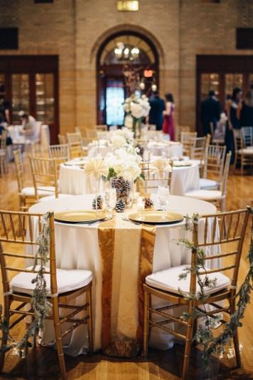 St Francis Hall Wedding-78