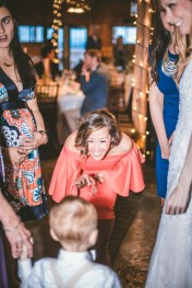 Bluemont Vineyard Wedding Virginia-105