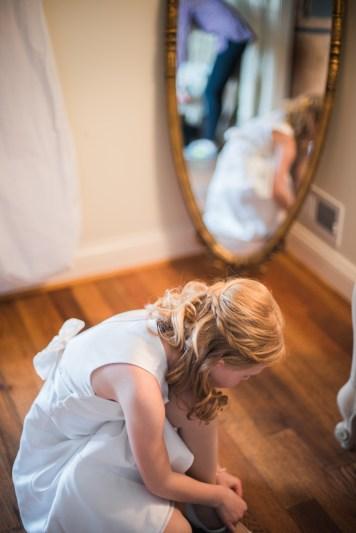 Bluemont Vineyard Wedding Virginia-12