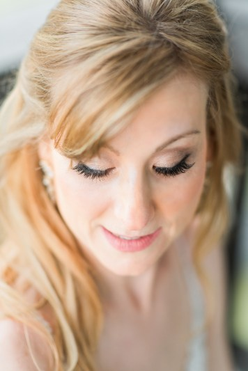 Bluemont Vineyard Wedding Virginia-17
