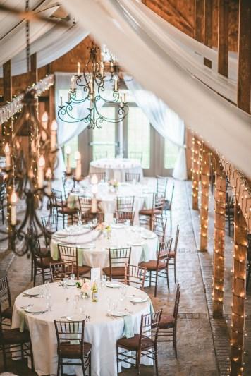 Bluemont Vineyard Wedding Virginia-37