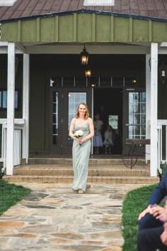 Bluemont Vineyard Wedding Virginia-41