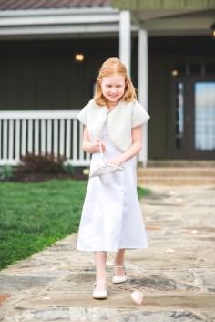 Bluemont Vineyard Wedding Virginia-43