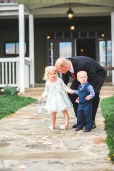 Bluemont Vineyard Wedding Virginia-44
