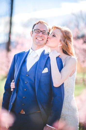 Bluemont Vineyard Wedding Virginia-71