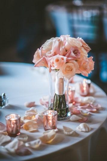 Bluemont Vineyard Wedding Virginia-75