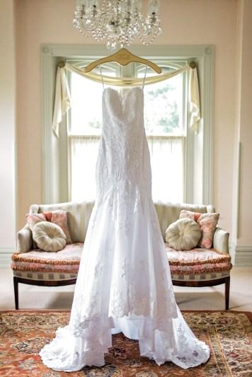 Ceresville Mansion Wedding-15