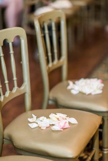 Ceresville Mansion Wedding-28