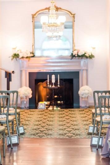 Ceresville Mansion Wedding-29