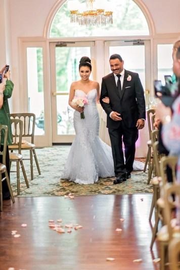 Ceresville Mansion Wedding-36