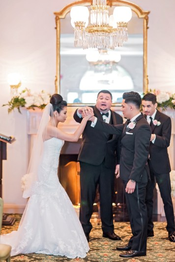 Ceresville Mansion Wedding-49