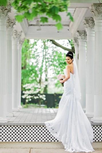 Ceresville Mansion Wedding-71