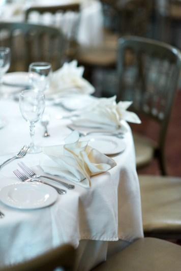 Ceresville Mansion Wedding-79