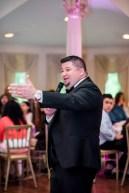 Ceresville Mansion Wedding-90