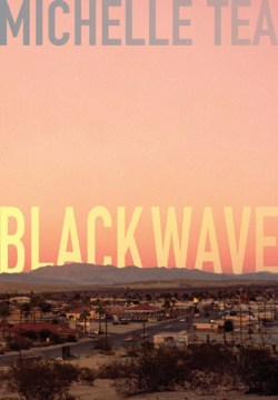cover-black-wave