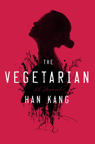 cover-the-vegetarian