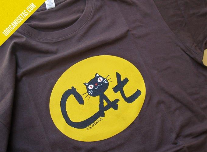 Camisetas serigrafia artdbcn cat
