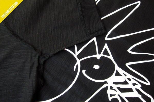 Bichobichejo camiseta