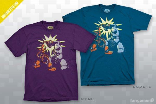 Fangamer Tshirts
