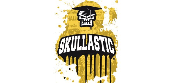 Skullastic
