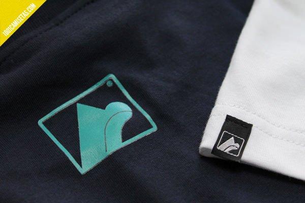 etiquetas-camisetas