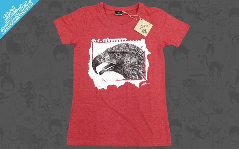 https://siremwild.com/producto/camiseta-aguila-mujer